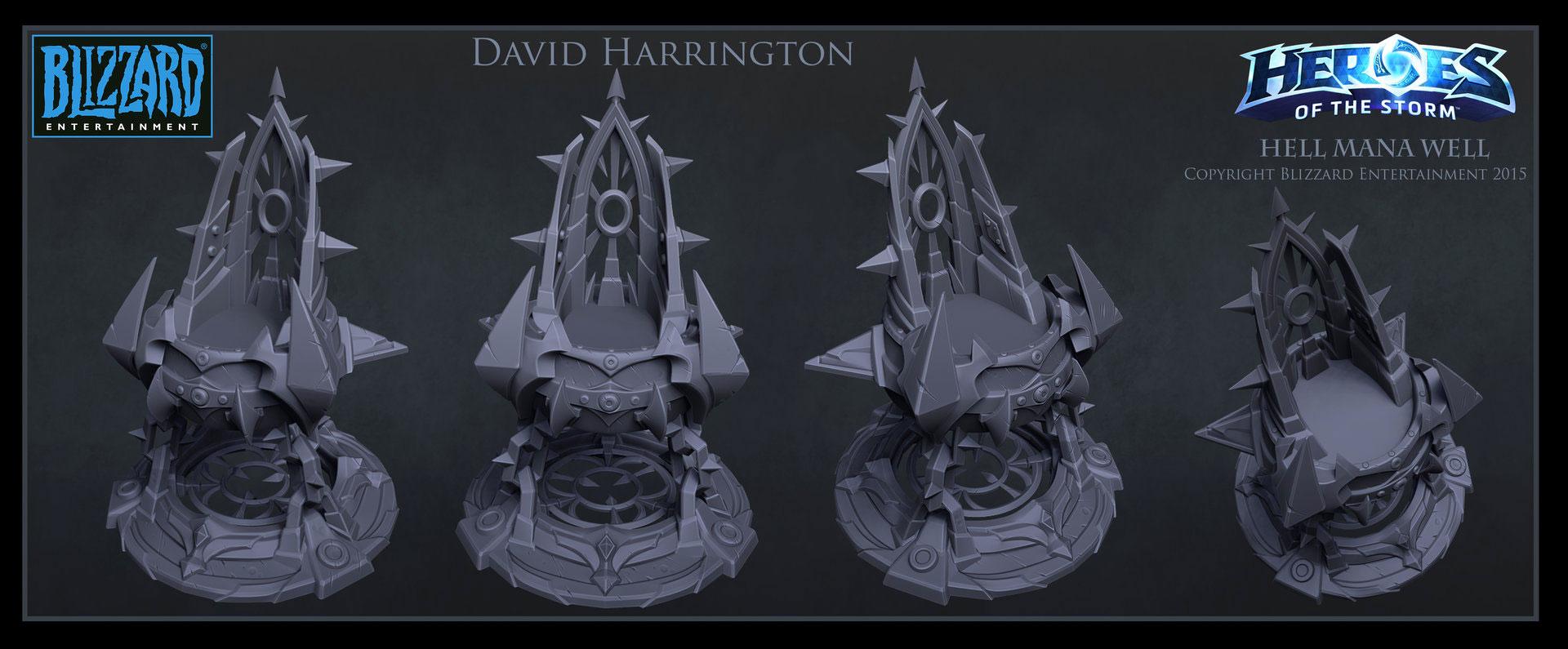 davidharrington_07
