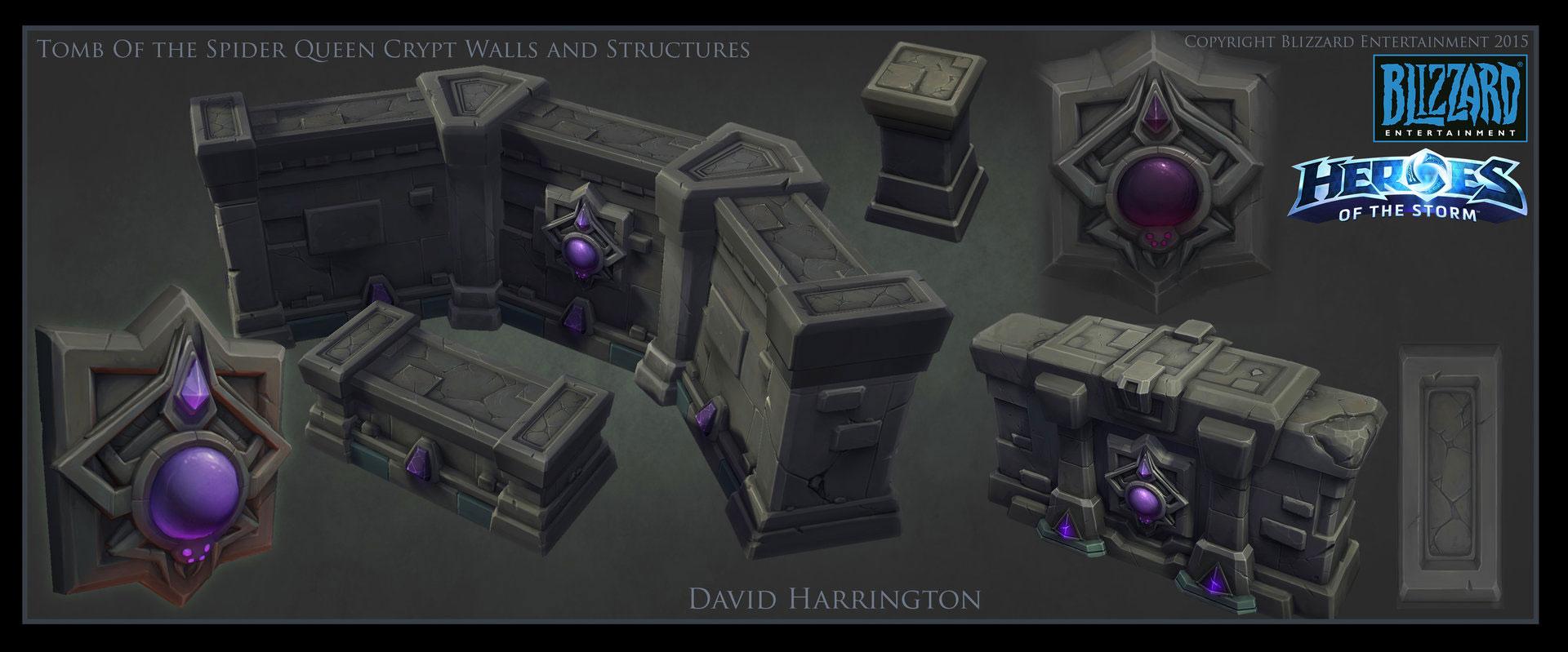 davidharrington_11