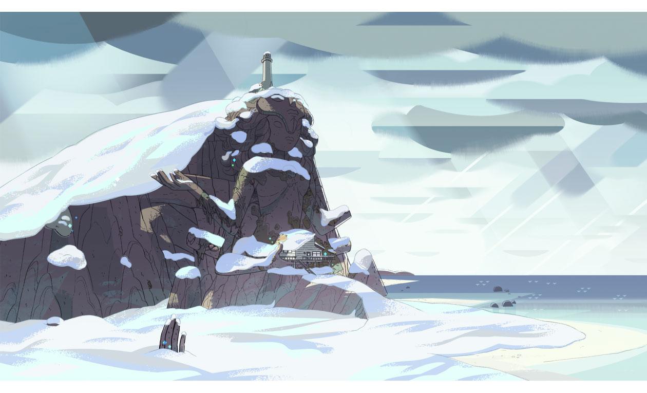 stevenuniv_WinterForecast_01