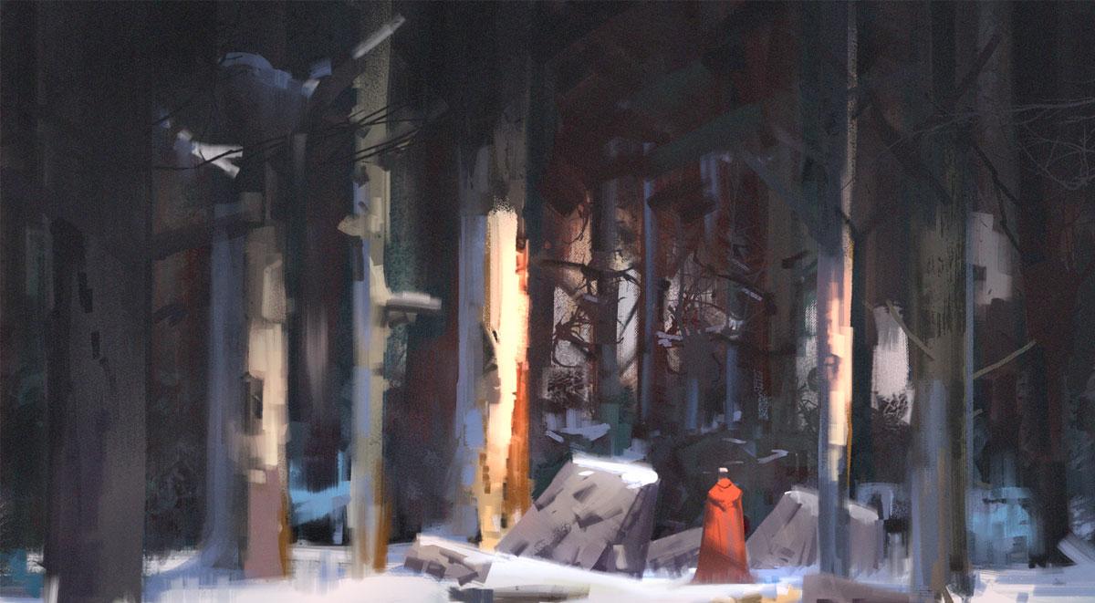 kaelenChock_01