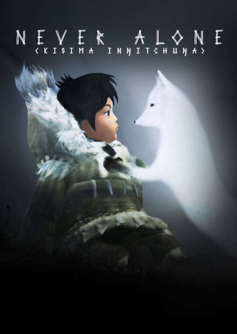 neveralone_game_00
