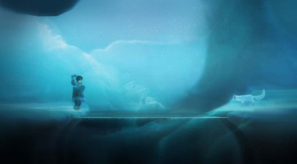 neveralone_game_07