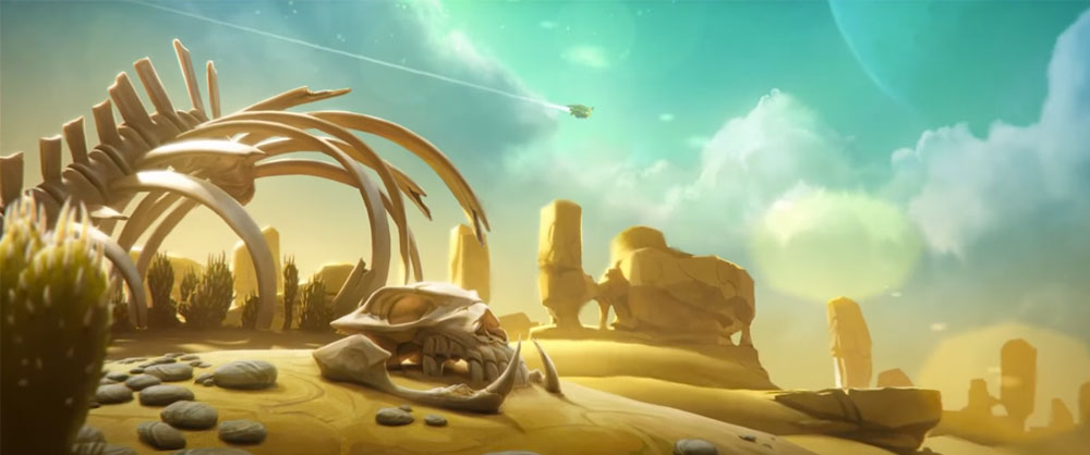 wildstartrailer_00