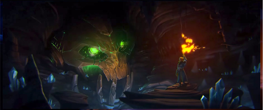 wildstartrailer_03