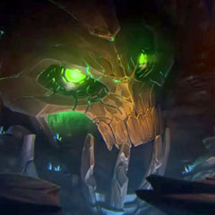 Novo trailer do game Wildstar. Confira!
