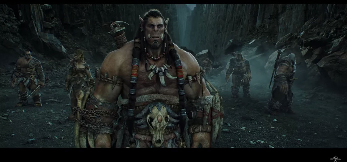 warcraft_thebeginning_01