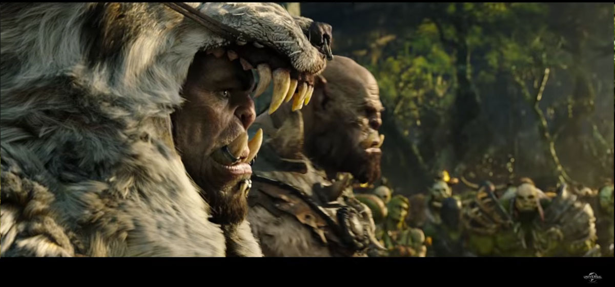 warcraft_thebeginning_02