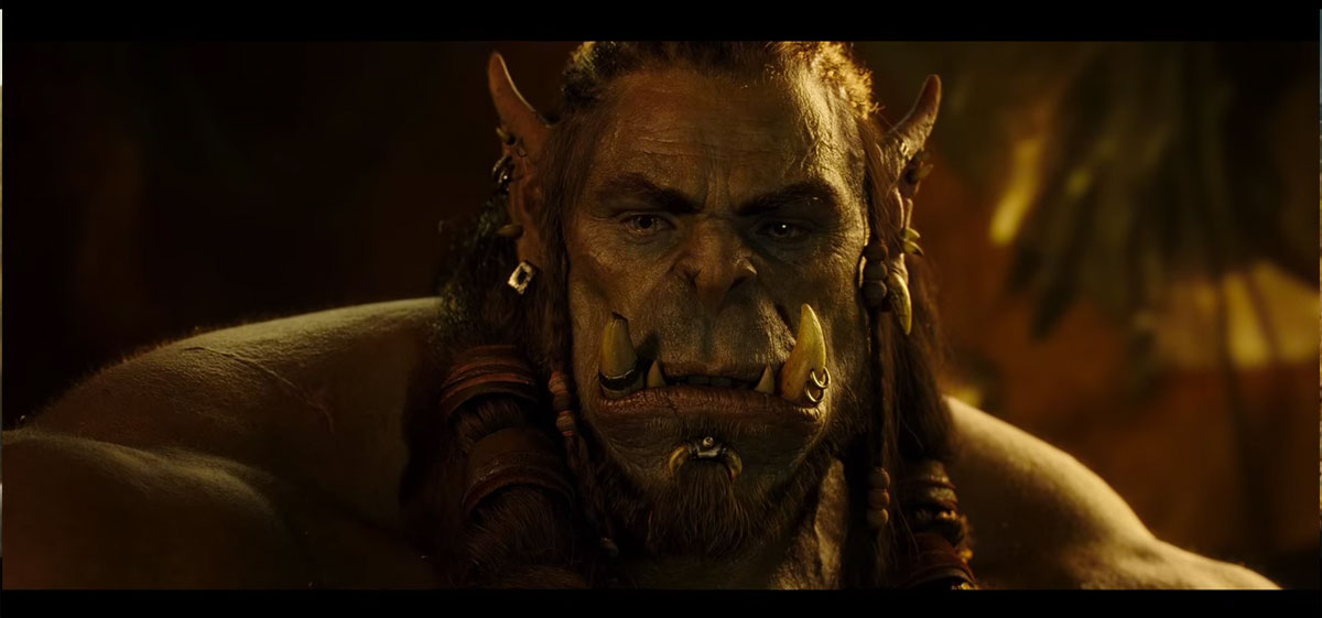 warcraft_thebeginning_04