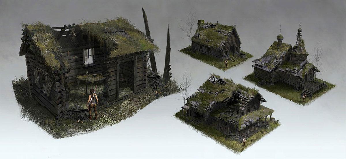 rise_of_tomb_raider_08