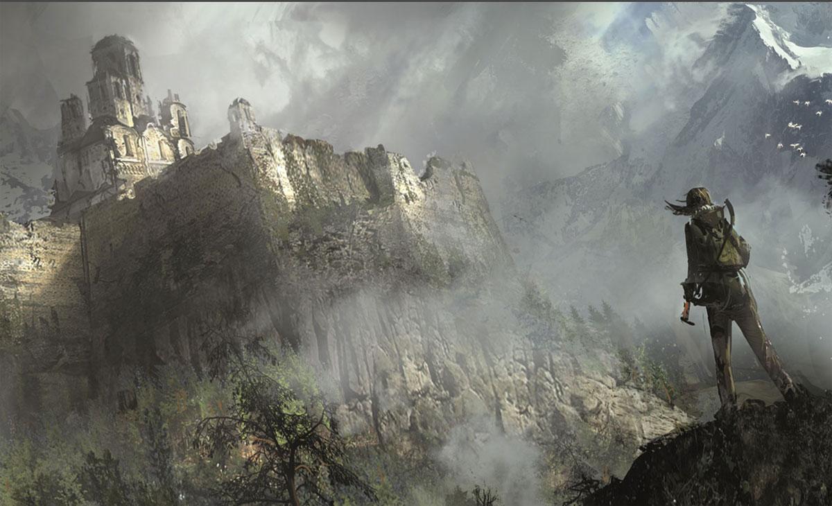 rise_of_tomb_raider_12