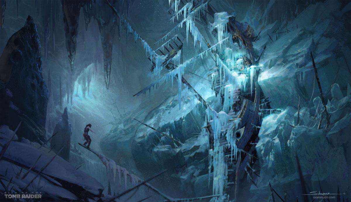 rise_of_tomb_raider_17
