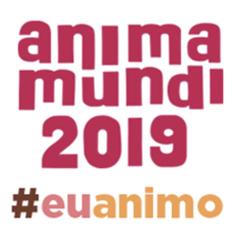 Após corte de verbas, Anima Mundi 2019 busca financiamento coletivo