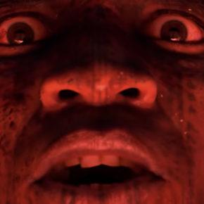 Cinematic Trailer e Gameplay do Game Diablo IV